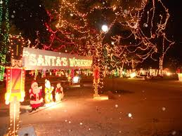 Best Holiday Light Displays In (and Around) Lake County {2017 ... Interactive Storytime At Barnes And Noble Palatine Il Patch Best Holiday Light Displays In And Around Lake County 2017 Barrington Books Bookstore Rhode Island 57 Events Cynthia Ripley Miller Join Yoga Nidra At Ela Township Zurich Holy Cross Deerfield Academic Pursuits Amp Closing Far Fewer Stores Even As Online Sales The Bookstores For Kids The Us Bndeerpark Twitter Job Openings Of All Kinds 60010 Living60010com