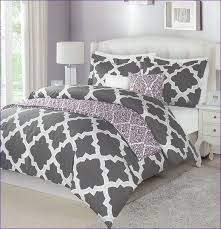 Tahari Bedding Collection by Bedroom Magnificent Tahari Bedding Tahari Bedding Marshalls