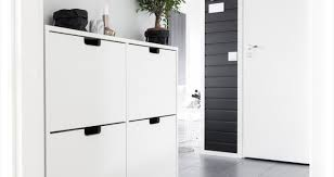 White Storage Cabinets For Living Room by Cabinet Decorative Storage Cabinets For Living Room Wonderful