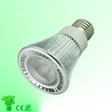 aliexpress buy par20 led l e27 dimmable 10w cob spotlight