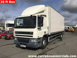 Solid Doors With Side Panel: Trucks For Sale In Ireland - DoneDeal.ie 2012 Intertional 4300 Straight Truck 26 Ft Low Miles Liftgate 2019 New Isuzu Ftr 26ft Box With Lift Gate At Industrial Used Mercedes Benz Axor 1824 Euro 5 Brand New Body Ft Alloy Used Truck Bodies For Sale In Jersey Moving Rental Uhaul Hino 338 Refrigerated Non Cdl Restoration Hdware Vehicle Wraps 1 Our Ft Penske Pulling Kristinas Car Solid Doors Side Panel Trucks For Sale In Ireland Donedealie 258alp Icc Bumper U Haul 20 Foot Mpg Best Image Kusaboshicom