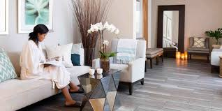 The Dining Room Inwood Wv Hours by Dallas Hiatus Spa Retreat