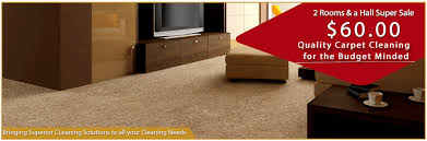 carpet cleaning window cleaning tile cleaning porterville ca