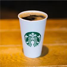Customize Your Drink With Ristretto