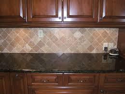 Kitchen Backsplash Ideas With Granite Countertops Top Uba Tuba Granite Backsplash Ideas For Your Countertop