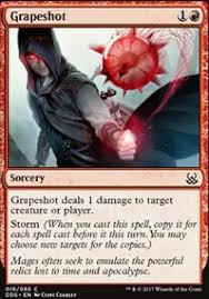Necropotence Deck Tapped Out by Casual Mtg Decks U2014 Tappedout Net