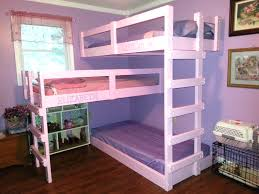 Kura Bed Instructions by Ikea Mydal Bunk Bed Assembly Tips And Tricks Tutorial Youtube