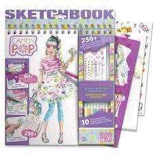 Home Design Sketchbook