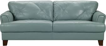 Cindy Crawford White Denim Sofa by Cindy Crawford Sofa Review Sofa Hpricot Com
