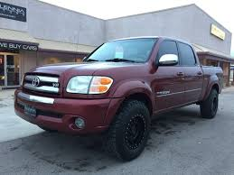 2004 Toyota Tundra For Sale In Spearfish, SD 57783 1980 Toyota Land Cruiser Fj45 Single Cab Pickup 2door 42l New 2018 Tacoma Trd Sport I Tuned Suspension Nav 4 Sr Access 6 Bed I4 4x2 Automatic At Nice Great 2006 Tundra Sr5 Crew 4door Used Lifted 2017 Toyota Ta A Trd 44 Truck For Sale Of Door 2013 Brochure Fresh F Road 2015 Prerunner 4d Naples Bp11094a Off In Sherwood Park 4x4 Crewmax Limited 57l Red 2016 Kelowna 8ta3189a Review Rnr Automotive Blog