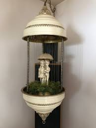 Oil Rain Lamp Motor oil rain lamp for sale classifieds