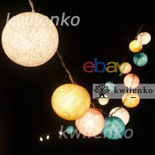 Led Patio String Lights Walmart by Bedroom Dorm String Lights String Lights For Bedroom Led