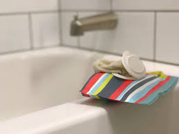Dua For Entering Bathroom by 5 Tips For Teaching Islamic Toilet Etiquette The Muslimah Guide