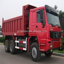 Nissan Dump Truck, Nissan Dump Truck Suppliers And Manufacturers At ...