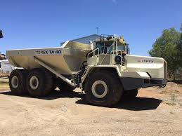 Dump Truck For Sale In South Africa | Junk Mail