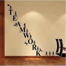 Bathroom Wall Decor Ideas Pinterest by Wall Ideas Wall Decor Menards Black Men Picture Wall Decor For
