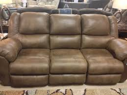 Sofa City Fort Smith Ar Hours by Quarterback Canyon Sofa At Your Ashley Furniture Homestore In