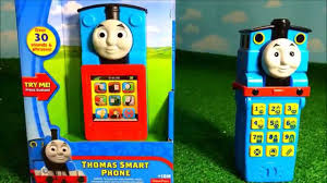 Thomas And Friends Themed Cell Phone Vs Smart Phone - Which One Is ... Chuggington Book Wash Time For Wilson Little Play A Sound This Thomas The Train Table Top Would Look Better At Home Instead Thomaswoodenrailway Twrailway Twitter 86 Best Trains On Brain Images Pinterest Tank Friends Tinsel Tracks Movie Page Dvd Bluray Takenplay Diecast Jungle Adventure The Dvds Just 4 And 5 Big Playset Barnes And Noble Stickyxkids Youtube New Minis 20164 Wave Blind Bags Part 1 Sports Edward Thomas Smart Phone Friends Toys For Kids Shopping Craguns Come Along With All Sounds