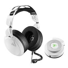 Xbox One Elite Pro 2 Headset With Elite SuperAmp | Xbox One | GameStop Turtle Beach Towers In Ocho Rios Jamaica Recon 50x Gaming Headset For Xbox One Ps4 Pc Mobile Black Ymmv 25 Elite Atlas Review This Pcfirst Headset Gives White 200 Visual Studio Professional 2019 Voucher Codes Save Upto 80 Pro Tournament Bundle With Coupons Turtle Beach Equestrian Sponsorship Deals Stealth 500x Ps4 Three Not Mapped Best Ps3 Oneidacom Coupon Code Friend House Wall Decor Large Wood