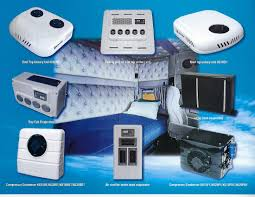 AC Units – Rig Air Heaters & AC Units For Trucks Truck Heater Aftermarket Manufacturer Vvkb Bed Bug Business Turnkey Complete Truck Heaters Blowers Expo Smokers Truck That Brown Crap Is All The Tar From Rippin Heaters In Propex Furnace Camper Performance Gear Research Coolant Heaters Acpl Atlantic Cadian Espar Dealer Bunk How To Stay Warm Safely Youtube Fans 1500watt Utility Milkhouse Thermostat Portable Fan Heaterdq1409 Fuel Parts Diesel Lubrication Mr Buddy Bed With Topper Wolverine The Most Trusted Engine And Hydraulic