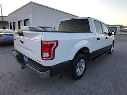 2015 Ford F-150 XLT Daphne AL | Spanish Fort Fairhope Foley Alabama ... Sca Performance Black Widow Lifted Trucks 2015 Ford F150 Xlt In Foley Al Pensacola Moyer Radical Ridez Home Facebook Fire Red 2006 Gmc Canyon Used Truck For Sale 225679p Southern Chevrolet Is A Dealer And New Car Coastal Aircraft Services Inc Find A Dealer Hammerhead New 2019 Express Cargo Van From Your Daphne Dealership 2017 Toyota Tundra Limited Spanish Fort Fairhope Triple B Autos Sierra Special Offers At Chris Myers Buick