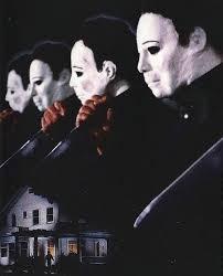 Halloween Resurrection Online Castellano by Halloween Horror Pinterest Películas