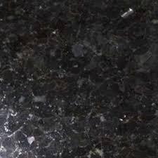 emerald pearl polished granite tile marble ceramic corp