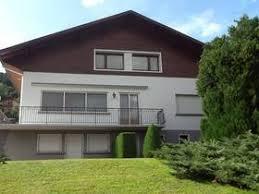 maison a vendre vosges vente maison vosges 88 de particulier à particulier pap