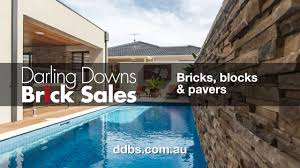 100 Brick Sales Melbourne S Blocks And Paver In South East Queensland