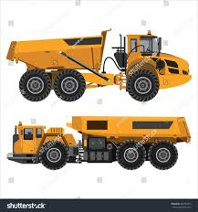 Powerful Articulated Dump Truck Isolated On Stock Vector 682782412 ... Top 10 Tips For Maximizing Articulated Truck Life Volvo Ce Unveils 60ton A60h Dump Equipment 50th High Detail John Deere 460e Adt Articulated Dump Truck Cat Used Trucks Sale Utah Wheeler Fritzes Modellbrse 85501 Diecast Masters Cat 740b 2015 Caterpillar 745c For 1949 Hours 3d Models Download Turbosquid Diesel Erground Ming Ad45b 30 Tonne Off Road Newcomb Sand And Soil Stock Photos 103 Images Offroad Water Curry Supply Company Nwt5000 Niece
