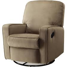 Childrens Rocking Chairs At Walmart by Furniture Walmart Recliners For Comfortable Armchair Design Ideas
