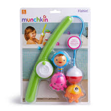 Munchkins Munchkin Gone Fishin Bath Toy Munchkin Baby Booster Seat Portable Highchair Travel Feeding Squeeze Spoon Wow Ocean Bath Squirters 4pack 12 Best Bouncers Uk You Should Consider For Mums Gone Fishin Toy Boost Convertible Chair Munchkin Bath Toy Falls Laundry Hamper With Lid Grey Play N Pat Water Kids Mat 44550 4pc Mozart Magic Cube