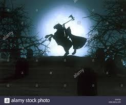 The Haunted Pumpkin Of Sleepy Hollow Soundtrack by Headless Horseman Sleepy Hollow Stock Photos U0026 Headless Horseman