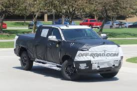Our Best Look Yet At The 2020 Ram 2500 Crew Cab | Off-Road.com Blog Fuso Debuts Gaspowered Fe Trucks With A Gm 6l V8 New Cab Design Volvo Shows Off Selfdriving Electric Truck No Reuters 2019 Ford Super Duty Chassis Cab Truck Stronger More Durable Motorcycle Racer Barry Sheene Daf Editorial Stock Photo Solved A Is Accelerating Forward With Beam Restin The Of 1956 Intertional S120 Pickup Near Noxon Big Crew 1 Peterbilt 579 Fitzgerald Glider Kits Used Cars For Sale Fort Lupton Co 80621 Country Auto Hispanic Driver In Of At Sunset Stocksy United Underdog From To 700hp Monster