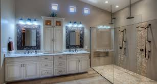 Paradise Valley Custom Bathroom Remodeling & Design | Alair Homes ... Kitchen And Bath Remodeling Colorado Lifestyle Center Bathroom Designs Custom Tile Showers New Ulm Mn Small Design Storage Ideas Apartment Therapy Ohi Remodel Photo Gallery Jm We Love This Spastyle Guest Bathroom That Was Featured In Thai San Diego Master Bathrooms Washroom Stonewood Cstruction Design Greek Style Mahzad Homes Designer Londerry Nh North Andover Ma Space Planning Hgtv