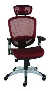 Bungee Office Chair With Arms by Ergonomic Office Chairs Staples