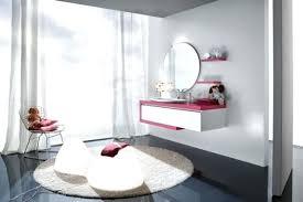 comment ranger sa chambre le plus vite possible astuce pour ranger sa chambre pour comment ranger astuce pour