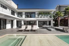 100 Pmc 10 Gallery Of PMC House PRISCILLA MULLER Studio Arquitetura E Design