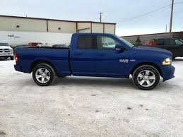 New Dodge RAM 1500 Truck For Sale In Edmonton Used Vehicle Inventory Airdrie Auto Sales Gmc Sierra Trucks For Sale New Show Truck 1985 2500 Semi For Hollingsworth Of Raleigh Nc Cars Lifted Mud Diessellerz Home Chevy 4x4 Lifted Monster Truck Show Truckcustom 1969 Chevrolet C10 Pro Street Custom Trucks Sale Sold 1976 Stepside Pickup By Trucks For Sale 2015 Gmc Denali