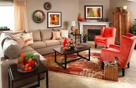 Sofa Mart San Antonio by Furniture Row Brownsville Tx Www Furniturerow Com 956 350 8181