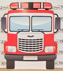 Fire Truck Cardboard Cutout Standup Prop - Dino Rentos Studios, INC. 5 Feet Jointed Fire Truck W Ladder Cboard Cout Haing Fireman Amazoncom Melissa Doug 5511 Fire Truck Indoor Corrugate Toddler Preschool Boy Fireman Fire Truck Halloween Costume Cboard Reupcycling How To Turn A Box Into Firetruck A Day In The Life Birthday Party Fun To Make Powerfull At Home Remote Control Suck Uk Cat Play House Engine Amazoncouk Pet Supplies Costume Pinterest Trucks Box Engine Hey Duggee Rources Emilia Keriene My Version Of For My Son Only Took