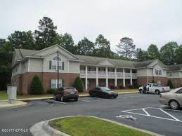 1 Bedroom Apartments Greenville Nc by Locksley Woods Condominiums Greenville Nc Real Estate U0026 Homes