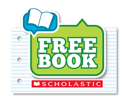 Free Scholastic Book And Chance To Win Family Vacation ... Redeem Profit Through The Scholastic Dollars Catalog Ebook Sale Jewelry Online Free Shipping Reading Club Tips Tricks The Brown Bag Teacher Books Catalogue East Essence Uk Following Fun Book Orders And Birthdays Canada Posts Facebook Lime Crime Promo Codes 2019 Foxwoods Comedy Show Discount Code Connect For Education Promo Code Clubs Childrens Books For Parents Virgin Media Broadband