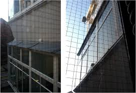 Jangho Curtain Wall Canada Co Ltd by Façades Confidential Is Oriel Chambers The First Curtain Wall Ever