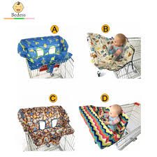 Bedess Baby Shopping Cart Cover Supermarket Trolley Cover High Chair Seat  Cover Details About Hook On Booster Diner Seat Portable Table Clamp High Chair Clip For Infant Baby Brevi Babys On Chair Pod Mountain Buggy Isafe Clip High In Ig6 Redbridge For 1800 Chairsafe And Load Designfoldflat Storage Tight Fixing Cirmachinewashable Buy How To Choose The Best Parents Outdoor Chairs Camping Travel Chicco Caddy Papyrus Amazoncom Decha Easy Fold Our Generation Doll Hookon 18 Philteds Lobster Clipon Highchair Black Award Wning Transparent Png Clipart Free Download Ywd