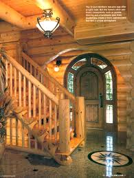 Home Design: Attractive Satterwhite Log Homes | Terrific Texas Log ... Decorations Log Home Decorating Magazine Cabin Interior Save 15000 On The Mountain View Lodge Ad In Homes 106 Best Concrete Cabins Images Pinterest House Design Virgin Build 1st Stage Offthegrid Wildwomanoutdoor No Mobile Homes Design Oregon Idolza Island Stools Designs Great Remodel Kitchen Friendly Golden Eagle And Timber Pictures Louisiana Baby Nursery Home Designs Canada Plans Plan Twin Farms Bnard Vermont Cottage Decor Best Catalogs Nice