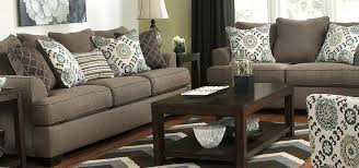 marvelous furniture living room set your style your way from a