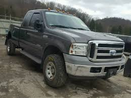 1FTSX21P35EB23345 | 2005 GRAY FORD F250 SUPER On Sale In PA ... 1930s And 1940s Used Cars Trucks Offered For Sale The Old Motor Pittsburgh Power Welcome To Used Trucks Brilliant Freightliner Van Box Coop Chicken Waffles Food In Pa Delaney Chevrolet Buick In Indiana An Altoona Century 3 Current Promotions Drivers Ford Dealer New Castle Cars Phil Fitts Truck For Sale Pa Star Greensburg North Versailles Plum Kenny Ross Gmc Huntingdon Car Light Shipping Rates Services Uship Sweet Sips Mobile Coffee Bar Roaming Hunger