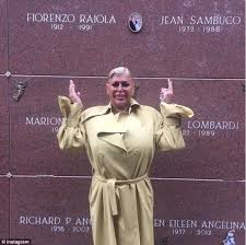 46 best mob wives images on pinterest mob wives reality tv and