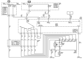 Chevy C5500 Wiring Diagram 2008 Chevy C5500 Wiring Diagram - Wiring ... 2 Gmc C5500 Hd Wallpapers Background Images Wallpaper Abyss Why Are Commercial Grade Ford F550 Or Ram 5500 Rated Lower On Power Topkick Need For Speed Wiki Fandom Powered By Wikia Chevrolet Kodiak C4500 Vehicles Trucksplanet Used 2003 Chevrolet Dump Truck For Sale In New Jersey 11162 Service Utility Trucks For Sale Truck N Trailer Magazine Medium Duty Pictures C4c5500 Page 24 Diesel Place 2005 Rollback 2006 Colossus Truckin 6x6 Spin Tires Cab Chassis Auction Lease 2019 Silverado Gm Authority